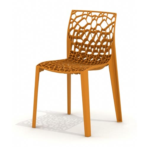 Delicieux Coral Chair View Photo Gallery