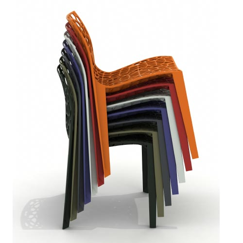 coral-chair-4