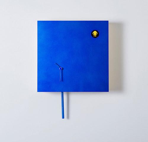 Icona Cuckoo Clock
