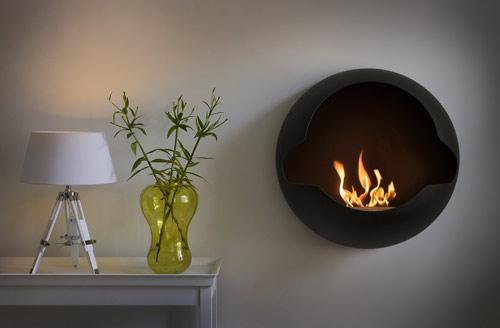 Vauni Cupola in main interior design home furnishings  Category