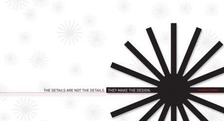Desktop Wallpaper: March 2010
