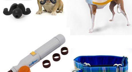 Dog Milk: Best of March 2010
