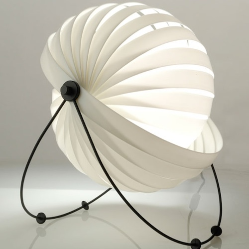 eclipse-lamp