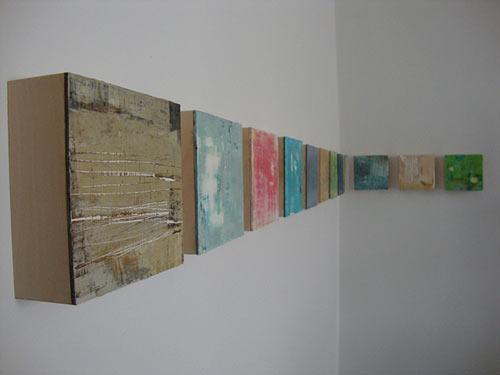 Elizabeth Sheppell in main art  Category