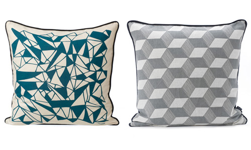 New from Ferm Living