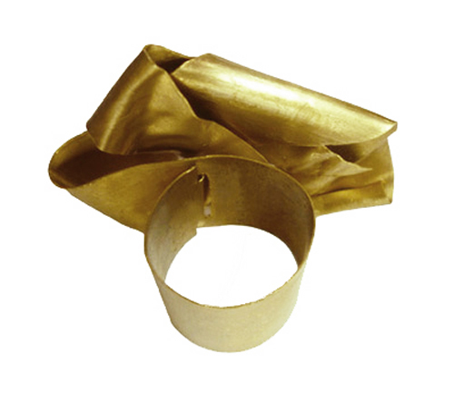 folded-ring-emily-miranda-2