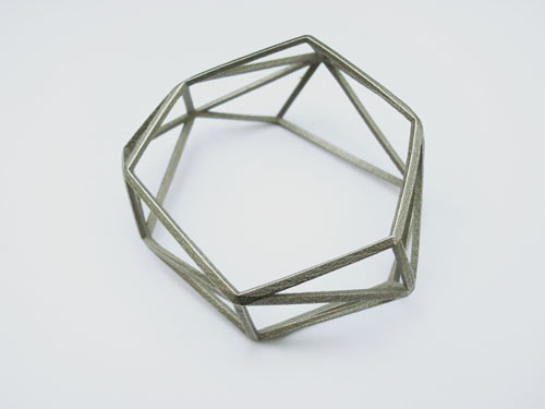 goncalo-campos-5