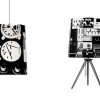 graf-successful-living-foscarini