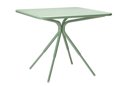 Grasshopper by Wieki Somers in home furnishings  Category