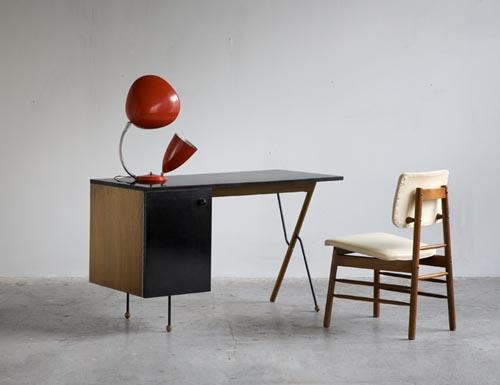 Greta Magnusson Grossman Exhibition