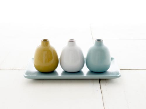 New from Heath Ceramics in main home furnishings  Category