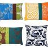 henry-road-pillows-2