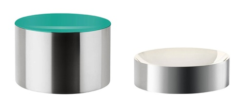 New Work by Paul Smith for Stelton in main home furnishings  Category
