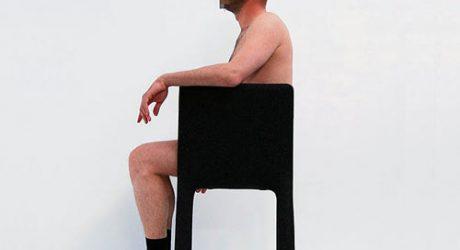 Joko Chair