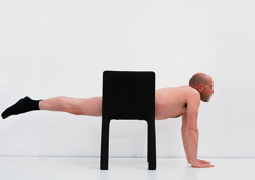 joko-chair-3