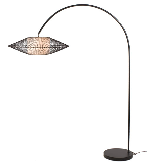 kai-arc-lamp