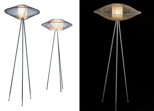 Kai Lamps in main home furnishings  Category