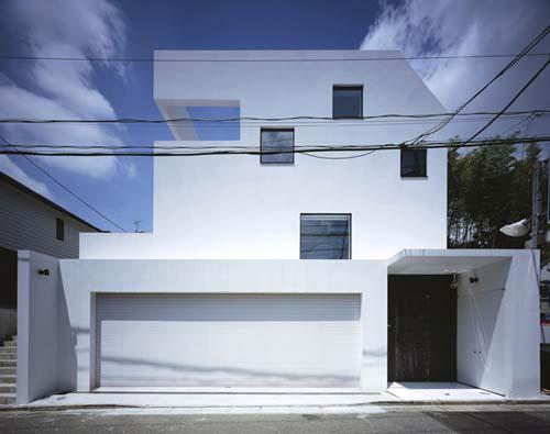 kre-house-2