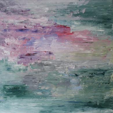 Kristine Harper in main art  Category