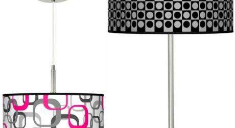 Lamps Plus Design Your Own Lamp