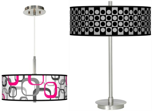 Lamps Plus Design Your Own Lamp