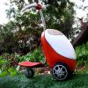 lawn-mower-scooter
