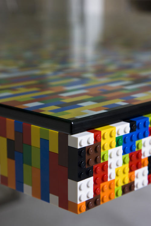 lego-table-4
