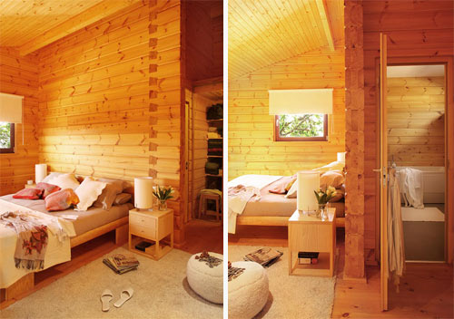 log-home-nordicasa-12