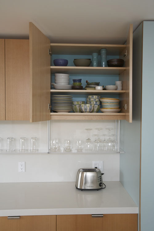 marin-kitchen-wold-4
