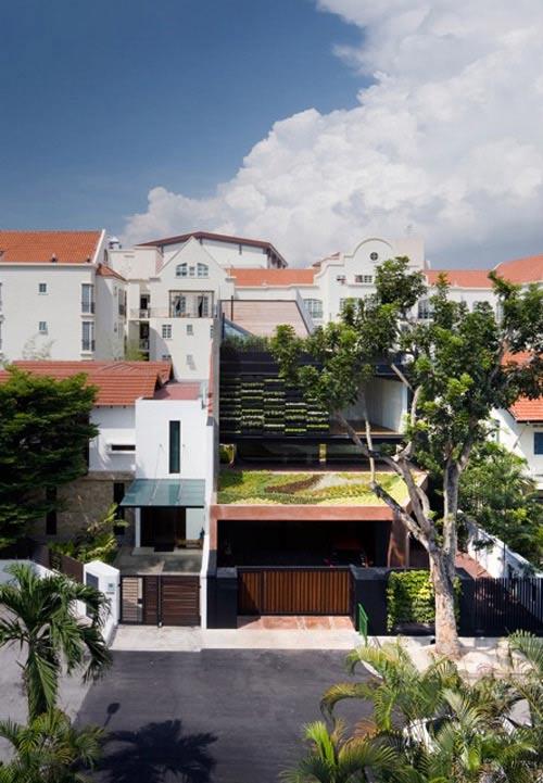 max-garden-house-2