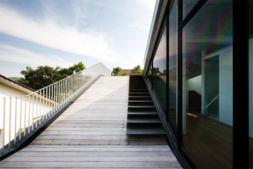 max-garden-house-3