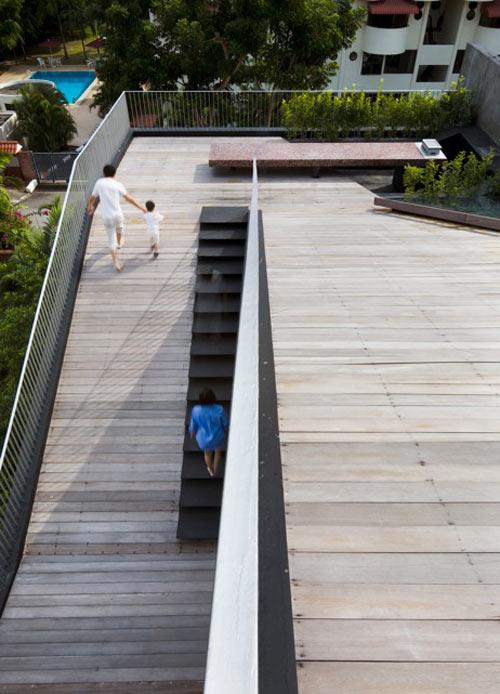 max-garden-house-4