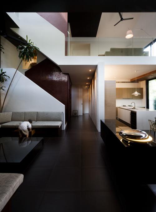 max-garden-house-5