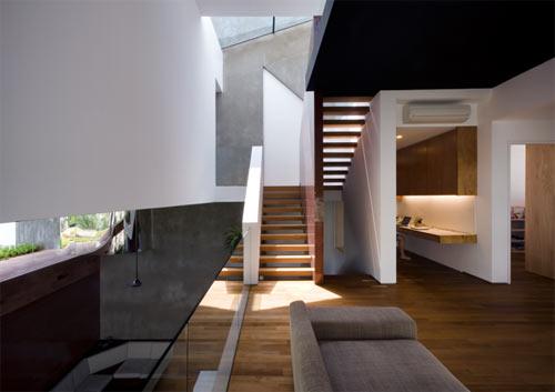 max-garden-house-6