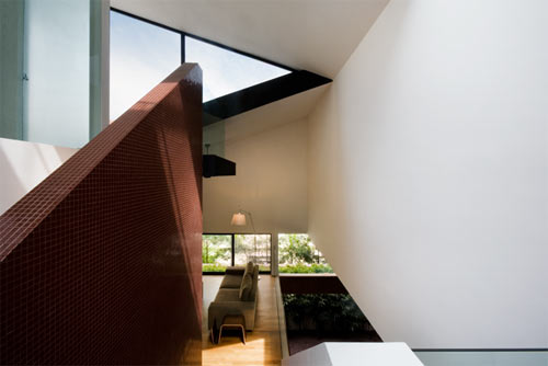 max-garden-house-7