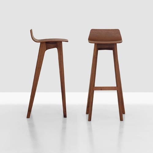 Morph Stool in home furnishings  Category
