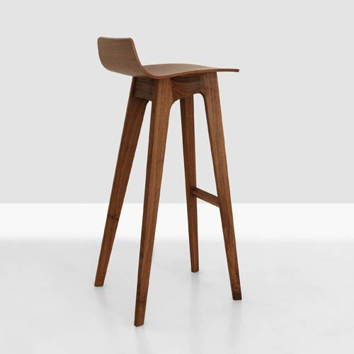 Morph Stool in main home furnishings  Category