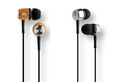 Muse Headphones