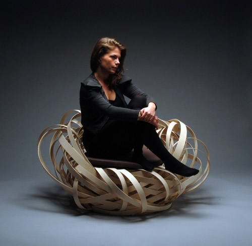 nest-chair-1