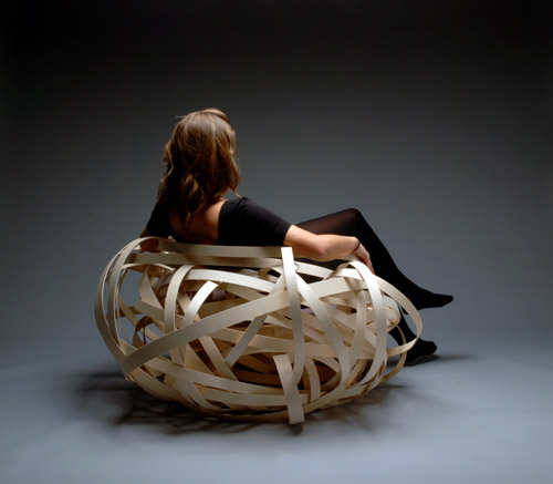 nest-chair-4