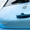nissan-leaf-electric-car-2