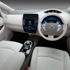 nissan-leaf-electric-car-3