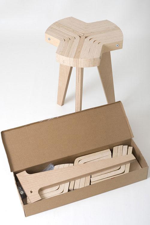 offset-stool-10