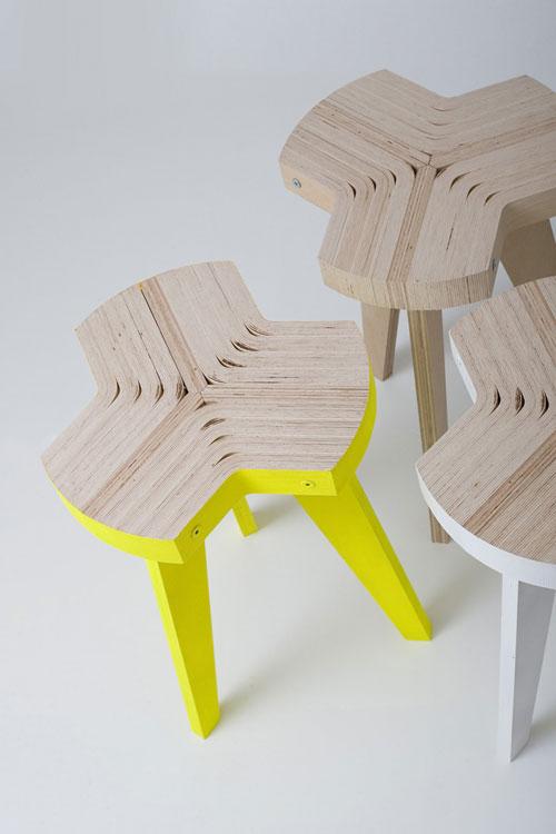 offset-stool-2