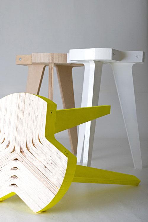 offset-stool-4