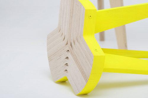 offset-stool-6