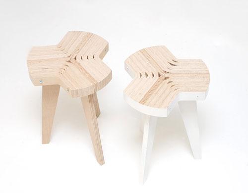offset-stool-7