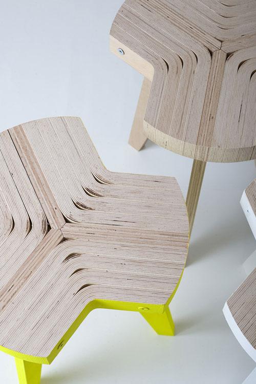 offset-stool-9
