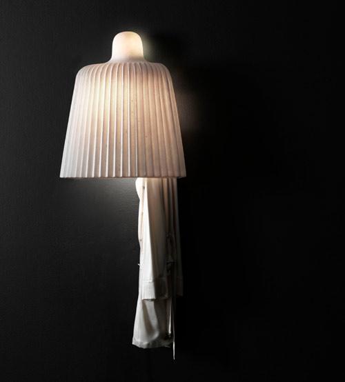 pallucco lighting. Tabard Pallucco Lighting Y