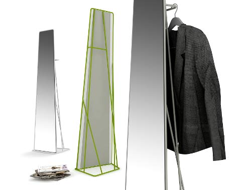 New from Roberto Paoli in main home furnishings  Category